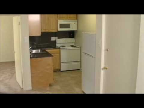 park circle apartments philadelphia pa 215 333 6042 youtube