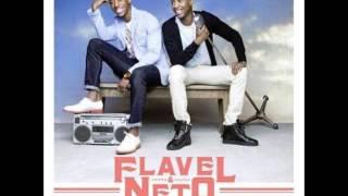 Flavel & Neto - bouge la cabeza thumbnail