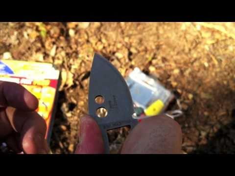 Pocket Survival Pak Plus – Survival Kit Review