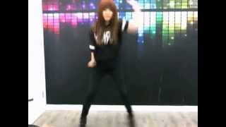 Yori Lê - Ác mộng dance