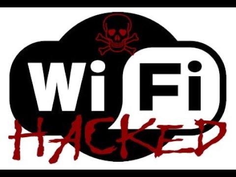phần mềm hack wifi cho android 2017 - HACK WI-FI THẤY ĐƯỢC MK ( MỚI NHẤT 2017 = 2018 )