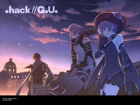 ^® Streaming Online .hack//Roots, Vol. 2