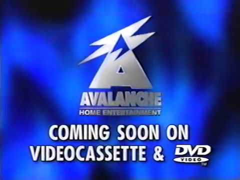 to Believe 2000 VHS