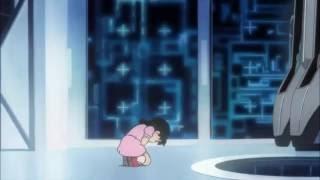 ♀ Doraemon Megathobia -  Amu To Emu No Uta ♀