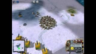 Big boom and game freezing [S.W.I.N.E.]
