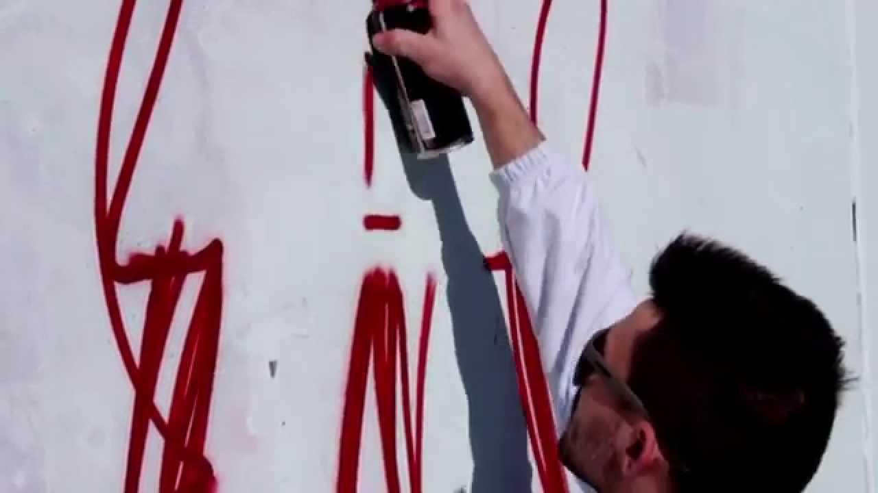 Bombe 94 Montana dedans montana hardcore - youtube