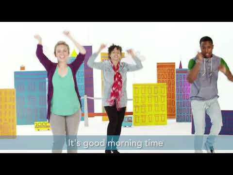 musicvideo-good-morning-time-lyrics