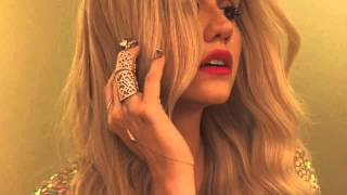 { Love Into The Light - Kesha Rose } Audio HQ