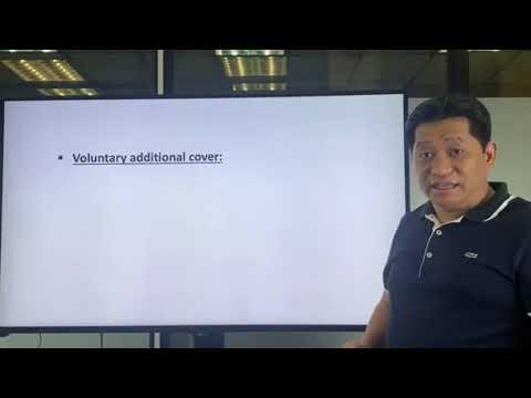 COMPULSORY THIRD PARTY LIABILITY (CTPL): Alam mo ba ang mga benepisyo nito?