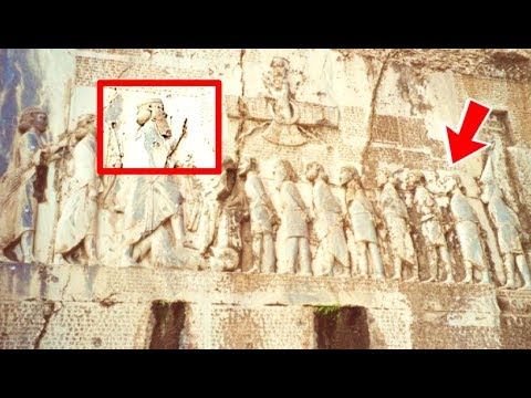 5 Archaeological Discoveries That Changed the World