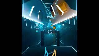 Someone You Loved (Future Humans Remix) – Lewis Capaldi [sleepyorca] 93.98%