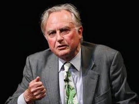 Richard Dawkins Debate - Nature Of Human Being & Ultimate Origin - Vs Rowan Williams, Anthony Kenny
