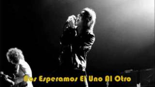 """Julian Casablancas - """"30 Minutes Boyfriend"""" (Subtitulada Español)"""