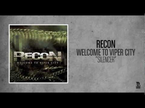Recon - Silencer