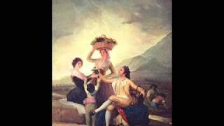 Play Capricho Español, For Piano, Op. 39, H. 30