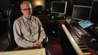 James Newton Howard All Access 360