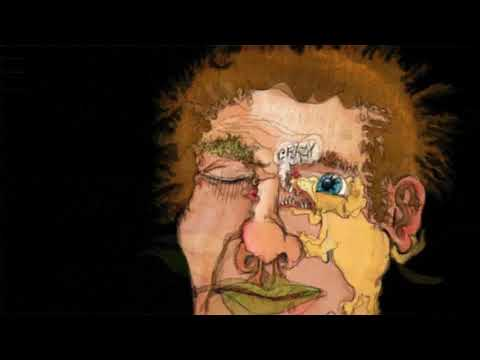 Steve Sniff - Nahlas 2. /partyjelit