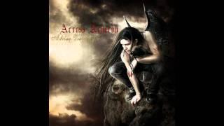 Adrian von Ziegler - Angel Tears