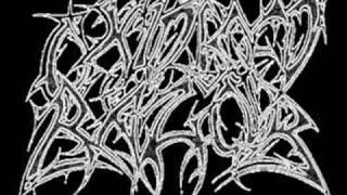 oxidised razor pus excrector