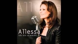 Allessa - Ich bin Erwacht (Dance Remix)