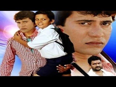 'निरहुआ रिक्शावाला' की स्क्रिप्ट का राज | REVEALED: The Secret Behind 'Nirahua Rikshawala' Script
