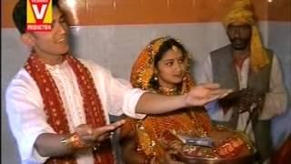 Devi Barahi Teri Jai Jaikara | Kumaoni Hit Songs | Girish Vargali