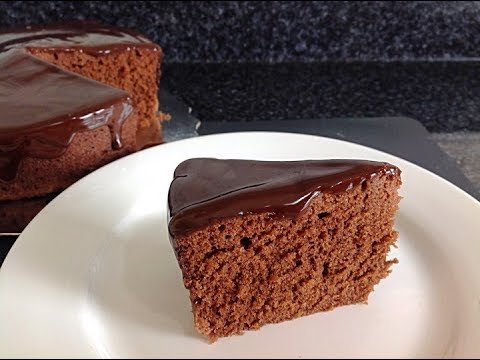 chocolate cake recipe in microwave easy microwave cake by huma in the kitchen