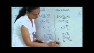 II Tutoría Matemáticas para Administradores I, 2015 2