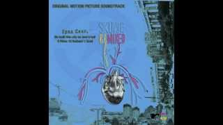 Robotek - Elektricen Impuls [Sasko Kostov Mix] (SKOPJE REMIXED Original Movie Soundtrack)