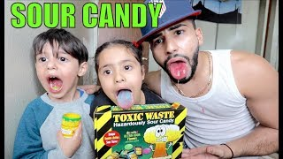 extreme-sour-candy-challenge-toxic-waste