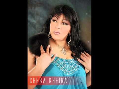 KHEIRA MP3 CHELFAOUIA CHEBA TÉLÉCHARGER
