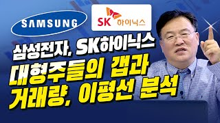 삼성전자, SK하이닉스…