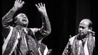 Yaar De Rahwan Vich - Sher Ali Mehr Ali__ Ghazlo ki Duniya // With S.I.K 00