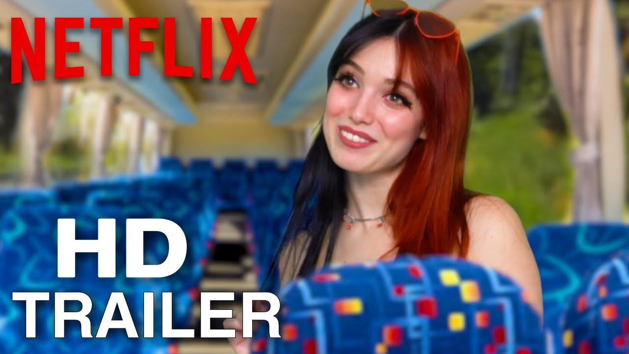 Download LA SCUOLA - IL FILM