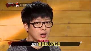 [복면가왕 스페셜] 굿바이 우리동네 음악대장 스페셜 VOL.1