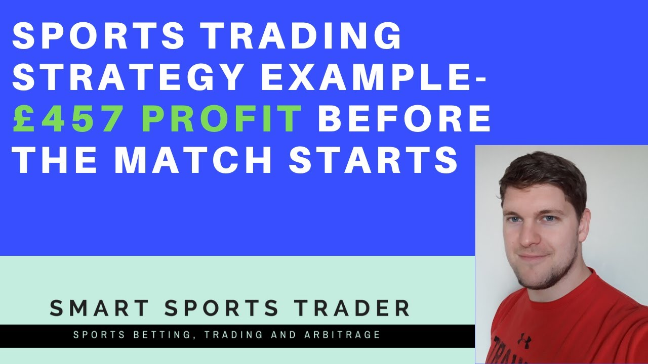 Smart betting systems reviews