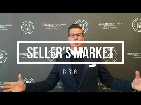 """""""SELLERS MARKET""""- A-Z WITH THE RODRIGUES GROUP 
