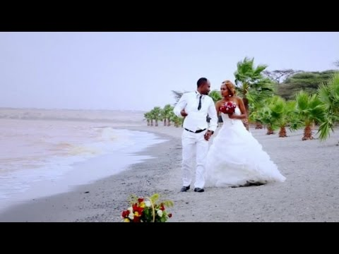 Mikael Negasa - Behilmem Bewne - (Official Music Video) - New Ethiopian Music 2016