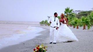 Mikael Negasa - Behilmem Bewne  በህልሜም በውኔም (Amharic)