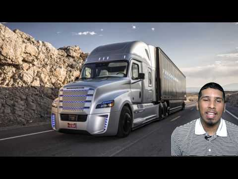 How To Set Up Your Truck Dispatcher Office At Home  - American Logistics Academy