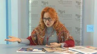 Светлана ИзамбаеваНужно чтобы Президент человеку с ВИЧ сказал«Смотрите это не страшно»