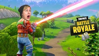 WEITERE NEUE ITEMS in FORTNITE?! - Fortnite Battle Royal [Deutsch/HD]