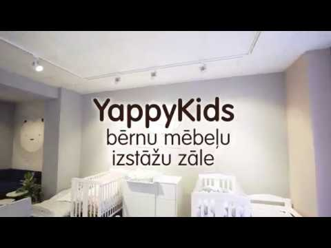 3667dac2d40 Baixar YappyKids - Download YappyKids | DL Músicas