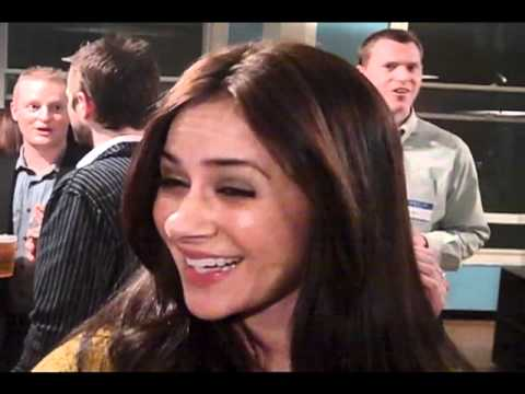 Animoto Pre-Crunchies Party, San Francisco, CA 2011 #Tech