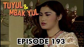 Tuyul Dan Mbak Yul Episode 193 - Menolong Pak Gentong