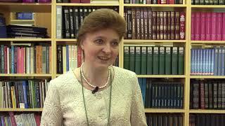 Е. Н. Пирякова. Православный компонент на уроках русского языка в начальной школе