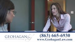 Corporate and Contract Law Attorney Lakeland FL Polk County Fl http://www.GeohaganLaw.com