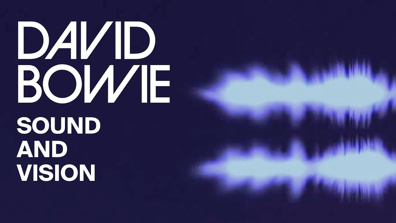 david-bowie-sound-and-vision-2013-official-lyric-video-officialdavidbowie