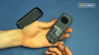Видео обзор телефона Fly DS103D от Сотмаркета(Купить телефон Fly DS103D и узнать дополнительную информацию можно на сайте магазина: http://www.sotmarket.ru/product/fly-ds103d.html..., 2013-05-29T10:33:19.000Z)