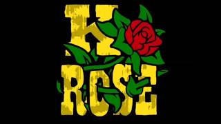 GTA San Andreas - K-Rose - The Desert Rose Band -